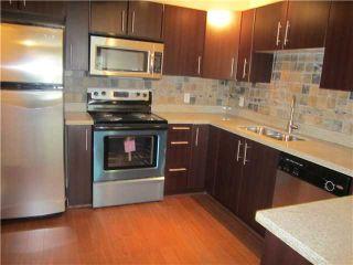 Photo 5: # 66 7428 14TH AV in Burnaby: Edmonds BE Condo for sale (Burnaby East)  : MLS®# V917495