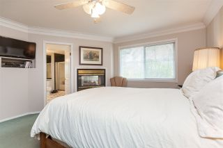 """Photo 14: 10133 170A Street in Surrey: Fraser Heights House for sale in """"FRaser Heights Abbey Glen"""" (North Surrey)  : MLS®# R2359791"""