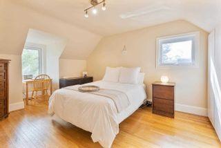 Photo 15: 68 Armadale Avenue in Toronto: High Park-Swansea House (1 1/2 Storey) for sale (Toronto W01)  : MLS®# W5402738