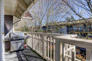 Photo 28: 3 1702 56 Street in Delta: Beach Grove Condo for sale (Tsawwassen)  : MLS®# R2568360