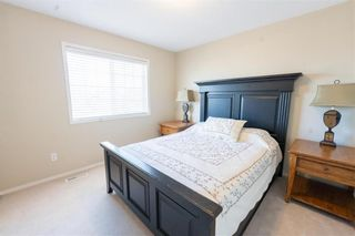 Photo 30: 54 Baytree Court in Winnipeg: Linden Woods Residential for sale (1M)  : MLS®# 202106389