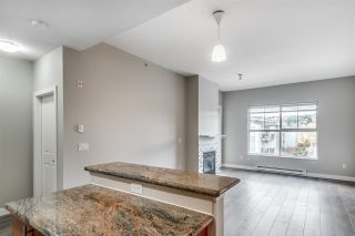 """Photo 7: 401 2478 SHAUGHNESSY Street in Port Coquitlam: Central Pt Coquitlam Condo for sale in """"Shaughnessy East"""" : MLS®# R2564352"""