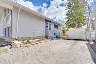Photo 3: 2949 Grant Road in Regina: Whitmore Park Residential for sale : MLS®# SK852425
