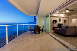 Photo 17: BAJA CALIF/MEXICO Condo for sale : 3 bedrooms : Palacio del Mar Condos & Spa #201 in Rosarito