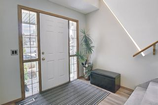 Photo 47: 140 Douglas Ridge Green SE in Calgary: Douglasdale/Glen Detached for sale : MLS®# A1114470