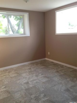 Photo 45: 1004 Athabasca Street East in Moose Jaw: Hillcrest MJ Residential for sale : MLS®# SK857165