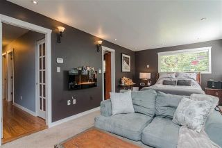 Photo 6: 3991 208 Street in Langley: Brookswood Langley House for sale : MLS®# R2498245
