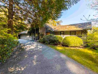 Photo 5: 86 STEVENS Drive in West Vancouver: British Properties House for sale : MLS®# R2568373