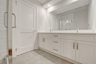 Photo 44: 6503 LONGMOOR Way SW in Calgary: Lakeview Detached for sale : MLS®# C4225488