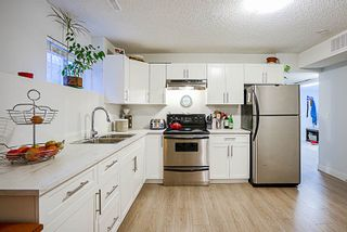 Photo 15: 2157 PITT RIVER Road in Port Coquitlam: Central Pt Coquitlam House for sale : MLS®# R2189031