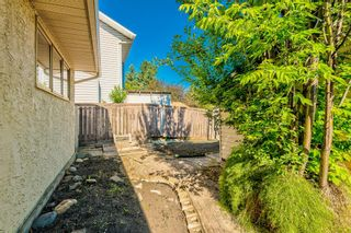 Photo 43: 183 Shawmeadows Road SW in Calgary: Shawnessy Detached for sale : MLS®# A1127759