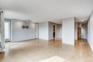 Photo 22: 203 3737 42 Street NW in Calgary: Varsity Apartment for sale : MLS®# A1105296