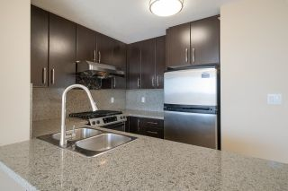 """Photo 7: 1005 5088 KWANTLEN Street in Richmond: Brighouse Condo for sale in """"SEASONS"""" : MLS®# R2613005"""