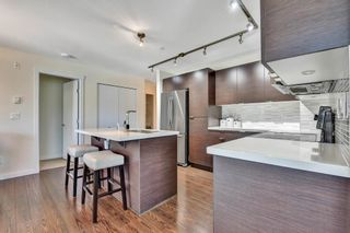 """Photo 5: 312 19201 66A Avenue in Surrey: Clayton Condo for sale in """"ONE92"""" (Cloverdale)  : MLS®# R2597358"""