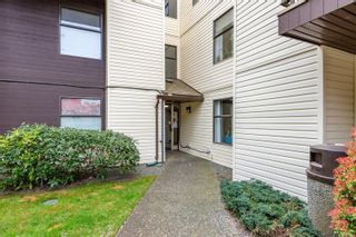 Photo 22: 213 585 Dogwood St in : CR Campbell River Central Condo for sale (Campbell River)  : MLS®# 876595
