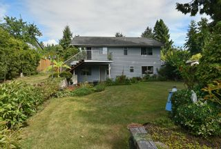 Photo 23: 1039 ROSAMUND Road in Gibsons: Gibsons & Area House for sale (Sunshine Coast)  : MLS®# R2615886