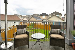 Photo 19: 7244 199 Street in Langley: Willoughby Heights House for sale : MLS®# R2008218