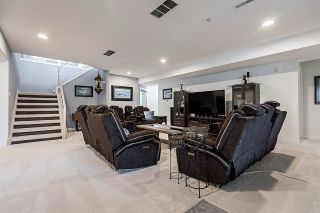 Photo 28: 82 52304 RGE RD 233: Rural Strathcona County House for sale : MLS®# E4218592