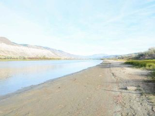 Photo 3: 7250 FURRER ROAD in : Dallas House for sale (Kamloops)  : MLS®# 134360