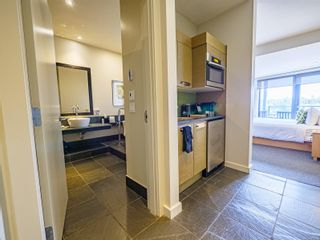Photo 13: 310 596 Marine Dr in : PA Ucluelet Condo for sale (Port Alberni)  : MLS®# 871723
