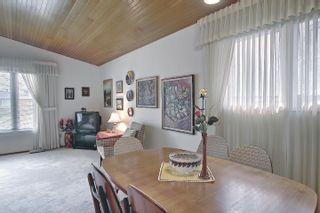 Photo 12: 3708 108 Street in Edmonton: Zone 16 House for sale : MLS®# E4255030