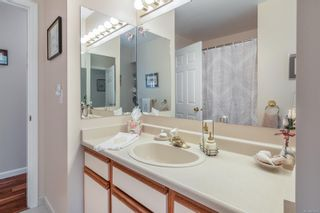 Photo 16: 2460 Costa Vista Pl in : CS Tanner House for sale (Central Saanich)  : MLS®# 855596