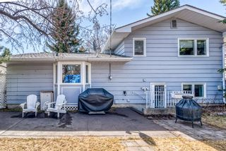 Photo 35: 256 Lake Lucerne Way SE in Calgary: Lake Bonavista Detached for sale : MLS®# A1097420