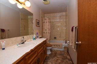 Photo 17: 15 McCready Bay in Regina: Uplands Residential for sale : MLS®# SK823918