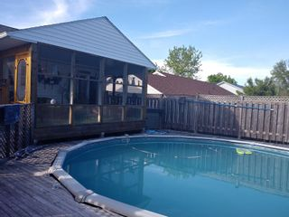 Photo 23: 538 Brandy Avenue in Greenwood: 404-Kings County Residential for sale (Annapolis Valley)  : MLS®# 202106517