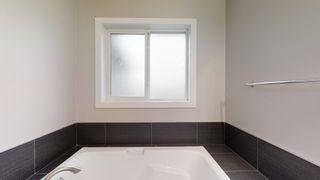 Photo 34: 13521 162A Avenue in Edmonton: Zone 27 House for sale : MLS®# E4254958