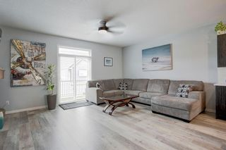 Photo 11: 226 South Point Park SW: Airdrie Row/Townhouse for sale : MLS®# A1132390