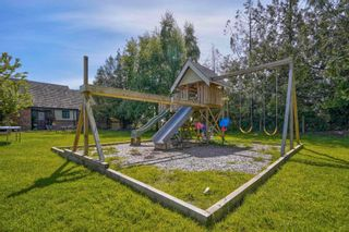 Photo 24: 28522 RANCH Avenue in Abbotsford: Aberdeen Agri-Business for sale : MLS®# C8039370