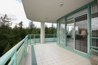 """Photo 21: 12C 6128 PATTERSON Avenue in Burnaby: Metrotown Condo for sale in """"Grand Central Park Place"""" (Burnaby South)  : MLS®# R2611569"""