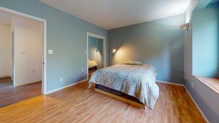 Photo 19: 5908 SPRAY Street in Sechelt: Sechelt District House for sale (Sunshine Coast)  : MLS®# R2609608