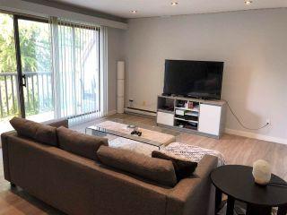 """Photo 2: 304 15238 100 Avenue in Surrey: Guildford Condo for sale in """"CEDAR GROVE"""" (North Surrey)  : MLS®# R2576105"""