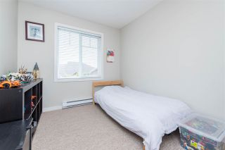 Photo 27: 24 4401 BLAUSON Boulevard: Townhouse for sale in Abbotsford: MLS®# R2592281