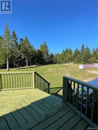 Photo 36: 261 Route 172 in St. George: House for sale : MLS®# NB063523