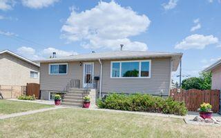 Photo 2: 12735 89 Street in Edmonton: Zone 02 House for sale : MLS®# E4254123