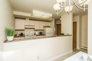 """Photo 21: 5 2223 ST JOHNS Street in Port Moody: Port Moody Centre Townhouse for sale in """"PERRY'S MEWS"""" : MLS®# R2542519"""