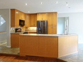 Photo 11: 20 WESTPARK Court: Fort Saskatchewan House for sale : MLS®# E4249036
