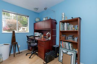 Photo 22: 7635 East Saanich Rd in : CS Saanichton House for sale (Central Saanich)  : MLS®# 874597