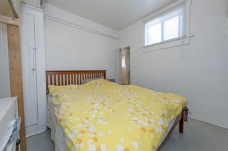 Photo 7: 7668 MAIN Street in Vancouver: South Vancouver House for sale (Vancouver East)  : MLS®# R2605489