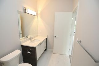 Photo 23: 2003 28 Avenue SW in Calgary: South Calgary Semi Detached for sale : MLS®# A1119479