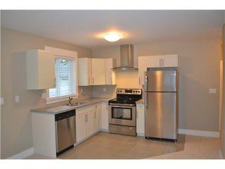 Photo 10: A 4584 51ST Street in Ladner: Ladner Elementary House for sale : MLS®# V953385