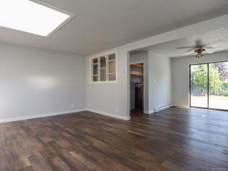 Photo 12: 1784 URQUHART Avenue in COURTENAY: CV Courtenay City House for sale (Comox Valley)  : MLS®# 821374