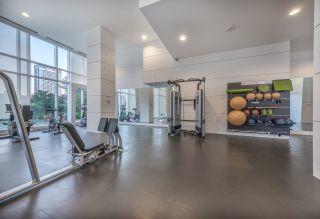 """Photo 21: 2803 13750 100 Avenue in Surrey: Whalley Condo for sale in """"Park Avenue"""" (North Surrey)  : MLS®# R2618573"""