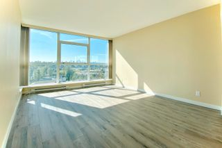 Photo 20: 1104 2225 HOLDOM Avenue in Burnaby: Central BN Condo for sale (Burnaby North)  : MLS®# R2621331