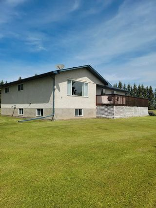 Photo 9: 49461 RGE RD 22: Rural Leduc County House for sale : MLS®# E4247442