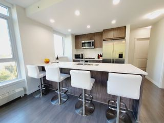 """Photo 7: 710 3281 E KENT AVENUE NORTH in Vancouver: South Marine Condo for sale in """"Rhythm"""" (Vancouver East)  : MLS®# R2619770"""