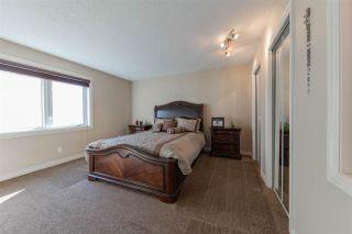 Photo 28: 14710 47 Avenue in Edmonton: Zone 14 House for sale : MLS®# E4232774